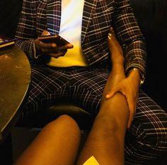 Black Relationship Goals, Couple Goals Relationships, Black Love Couples, Cute Couples Goals, Photo Couple, Cute Couple Pictures, Picture Poses, Photos, Comfort Zone