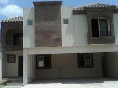Casa nueva en venta en Fraccionamiento en La Joya Privada Residencial