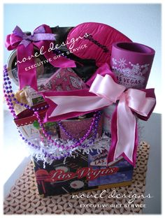 Welcome to Las Vegas Bachelorette Party Invitation, 21st Birthday ...