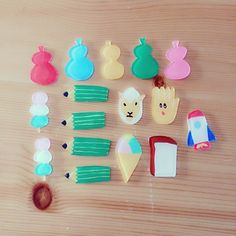1889334 595928110518527 854372193 n Diy And Crafts, Triangle, Naver, Ideas, Thoughts