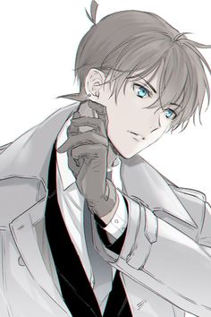 Tweets con contenido multimedia de ろあ (@roahuduki) | Twitter