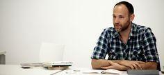 Jornadas Creadores 2013 #tearo #dramaturgia