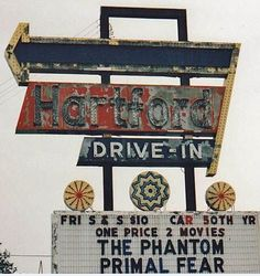 414 Best Drive In Theaters Images In 2019 Drive In Movie Theater