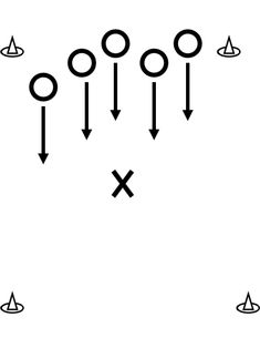 Shark and Minnows (cradling/midfield defense/checking)