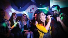 Voicebox the new private suite karaoke restaurant and bar, will launch and open in the RiNo neighborhood in Denver this September of Moving To Another State, Denver City, Colorado Homes, Music Film, Next Chapter, New Adventures, Local Artists, Karaoke, Summer 2016