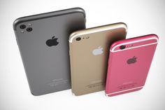 baladasabtuminggu.com: Iphone Terbaru dengan Kualitas Video 4K