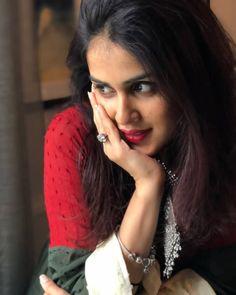Genelia D'souza, Sara Ali Khan, Imran Khan, Leighton Meester, Cute Beauty, Katrina Kaif, South Indian Actress, Bollywood Actress, Indian Actresses