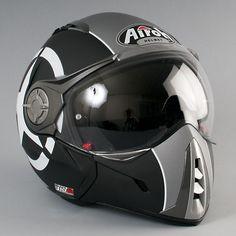 Airoh J 106 Motorcycle Helmet