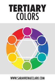 Psychology infographic and charts Psychology : Psychology : Tertiary colors are the colors you see between the primary and secondary colors Infographic Adult Coloring Pages, Coloring Books, Color Terciario, Tertiary Color, Primary And Secondary Colors, Color Harmony, Copics, Color Theory, Basic Colors
