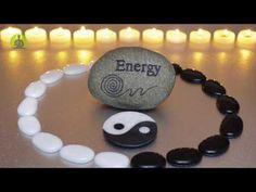 """(25) """"Pure Clean Positive Vibration"""" Meditation Music, Healing Music, Clearing Subconscious Negativity - YouTube"""