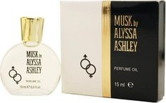 Cool Alyssa Ashley Musk By Alyssa Ashley For Women Oil, 0.50-Ounces Check more at http://fragrance.woman-21.com/product/alyssa-ashley-musk-by-alyssa-ashley-for-women-oil-0-50-ounces/