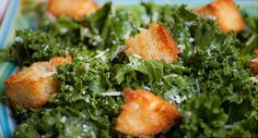 13 Easy Ways to Eat More Greens | WebMD