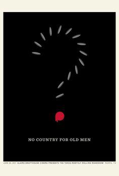 jason munn « Meansheets Vintage Movie Posters