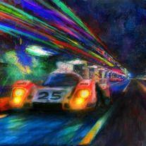 From ASGsportwerks Automotive Art on Storenvy.