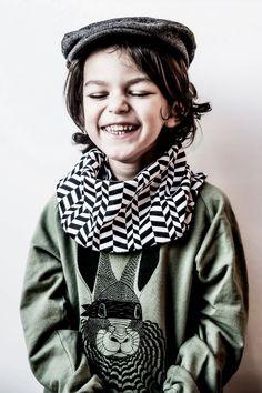 bondon_unisex_scandinavian_kids_clothing