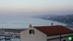 Panorama #RodiGarganico #Gargano #Puglia #Italia #italy #79thAvenue #EIlViaggioContinua #AlwaysOnTheRoad