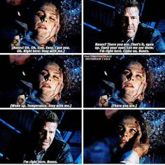 Do you hear that? Oh don't worry. It's only the sound of my heart shattering into a thought and tiny pieces Bones Series, Bones Show, Tv Series, Booth And Bones, Booth And Brennan, Bones Final Season, Best Tv Shows, Favorite Tv Shows, Bones Quotes