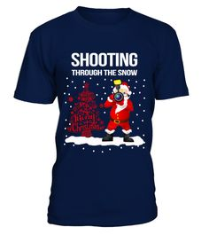 """# Shooting Through the Snow .  Special Offer, not available anywhere else!      Available in a variety of styles and colors      Buy yours now before it is too late!      Secured payment via Visa / Mastercard / Amex / PayPal / iDeal      How to place an order            Choose the model from the drop-down menu      Click on """"Buy it now""""      Choose the size and the quantity      Add your delivery address and bank details      And that's it!"""