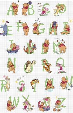 http://dc364.4shared.com/img/FRMVViHg/s3/12a83bf8d18/disegni-punto-croce-alfabeto-w.jpg