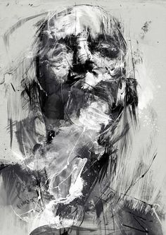 Research by Russ Mills.