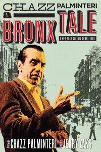 A Bronx Tale, written by Chazz Palminteri - Directed by Robert De Niro. Bronx Movie, Movie Stars, Movie Tv, Movies Showing, Movies And Tv Shows, A Bronx Tale, New York Movie, Don Corleone, Crime Film