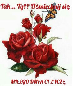 Rose June Flower of the Month - Blumen Decoupage Vintage, Decoupage Paper, Vintage Diy, Vintage Flowers, Art Floral, Flower Images, Flower Art, June Flower, Rose Art