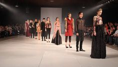 Artemis   Designers Look