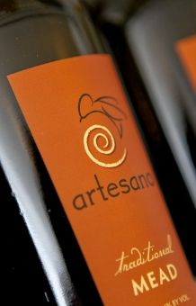 Artesano - Groton, VT; Specializes in wine-like meads, including a Chili & Cinnamon Mead