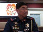 PNP okays firearms deal   Inquirer News