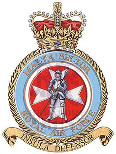 Maltese Cross, Royal Air Force, First World, Malta, Badges, Gin, Tanks, Weapons, Trust