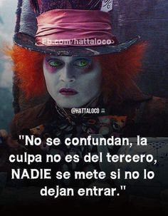 Sex And Love, Sad Love, True Love, Spanish Notes, Quotes En Espanol, Motivational Phrases, Inspirational Quotes, I Hate My Life, True Feelings