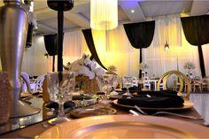 Presentamos algunas ideas para #BODA que se han producido en Salón Hacienda del Refugio #HR #WEDDING