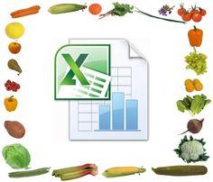 Efektívne a netoxické metódy boja s rakovinou Permaculture, Home Remedies, Detox, Healthy Eating, Homemade, Holiday Decor, Medicine, Workout, Pineapple