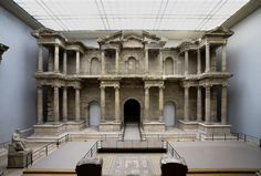 The Bode Museum Inside Related Keywords & Suggestions - The Bode ...