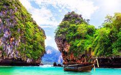 Việt Nam Du Lịch: Mẹo giúp du khách có cái nhìn toàn cảnh về thành p...