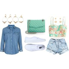 """""""Look 657"""" by solochicass on Polyvore"""