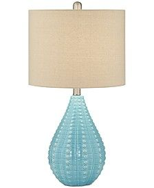 https://www.macys.com/shop/for-the-home/lighting-lamps/Pageindex  NEW! Pacific Coast Robin Table Lamp $139.99 Sale $68.99 Extra 20% off Free ship at $25 /3?id=39267