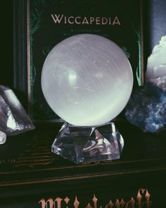 Pin by Lindsay Dufour on crystals and stones Wicca Witchcraft, Pagan Witch, Wiccan, Storyboard, Tarot, Deco Zen, Baby Witch, Modern Witch, Witch Aesthetic