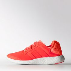best sneakers 03c3e 10b7a image adidas Pure Boost Shoes M21340 Adidas Boost Running Shoes, Boost  Shoes, Adidas