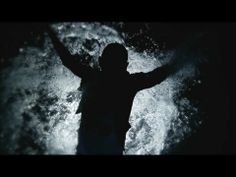 VNM feat. Tomson - Obiecaj mi (+playlist)