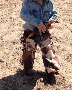 grietas del niño traje de vaquera vaquero de vestir jugar cumpleaños de vaquera western wear ropa infantil cowboy