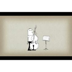 Musicians' Brains Really Do Work Differently - In A Good Way http://www.npr.org/blogs/deceptivecadence/2014/11/20/365461587/musicians-brains-really-do-work-differently-in-a-good-way   ************************************************* www.AlexWYoungMusic.com (703) 864-7158  #corporateEvents #receptions #weddingevents #cocktailhours #weddingreceptions #privateparties #churchevents #AlexWYoung #Musician #Reston #OceanCity #Virginia #Maryland #EntertainerOceanCity #RestonEntertainer…