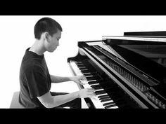 ▶ Yann Tiersen - Comptine d'un autre été - YouTube