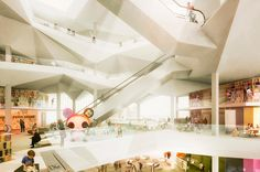 DIAGONALE_InteriorRenderByLuxigon_LundHagem-AtelierOslo1.jpg (1203×800)