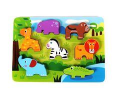 Safari Toys For Boys : Upc  tolo toys safari vehicle upcitemdb