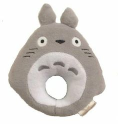totoro baby | advanced search categories my neighbor totoro baby items 56