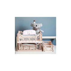 Regalo Home Capanna Grande Tavolo E Sedia Grande Per Bambini In Plastica Bambini Bimbi Bambini Set Tavolo E Sedie Casa E Cucina