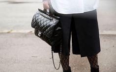 Sei es die Chanel 2.55, die Bucket Bag von Mansur Gavriel oder die Levis 501 in Hellblau – manche Teile sind ständig ausverkauft. Wir verraten, wie du trotzdem an sie rankommst.