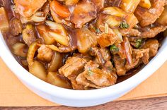 Chinese Food, Chicken Wings, Love Food, Food And Drink, Beef, Asian, Dinner, Ethnic Recipes, Koti