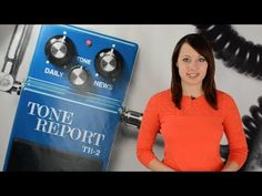 Tone Report Daily News - February 2014 Guitar Shop, Daily News, Acoustic, February, 21st, Boards, Shopping, Planks